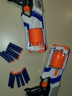 Nerf for Sale in Snohomish,  WA
