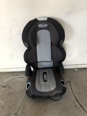 Seat for Sale in Corona, CA