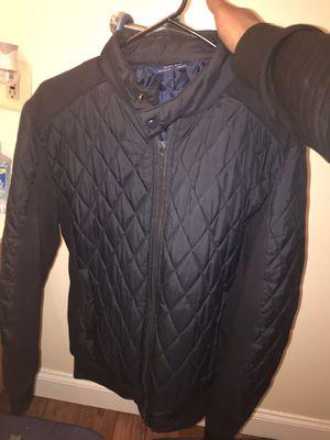 Zara men's jacket size XL for Sale in Washington, DC