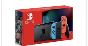 Nintendo Switch for Sale in NEW PRT RCHY, FL