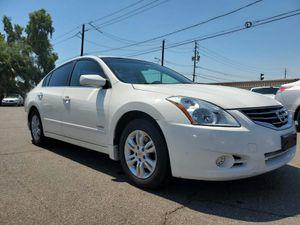 2010 Nissan Altima for Sale in Phoenix, AZ