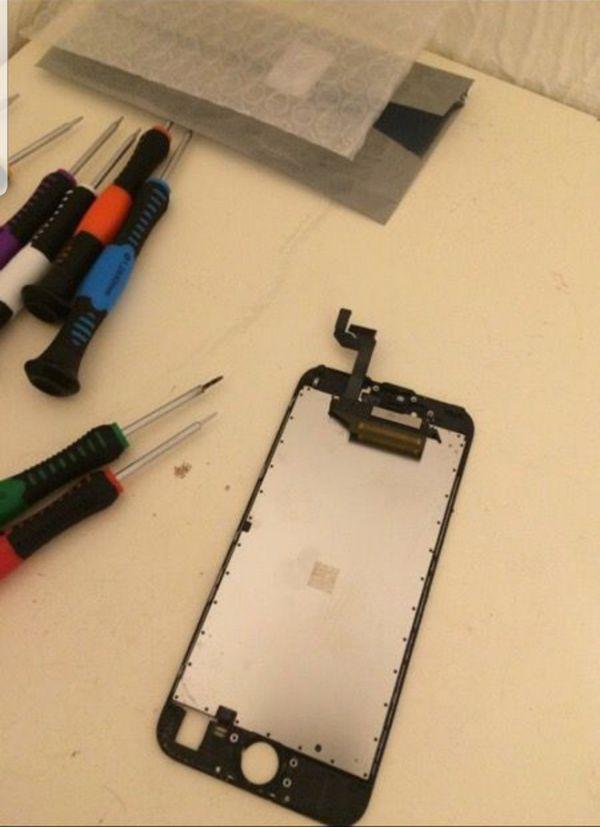 iPhone 8, 7 plus, 10x, 6s 💉🛠👍