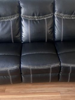 Black Couches for Sale in Fort Lauderdale,  FL