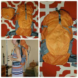 Kently Internal Frame backpack for Sale in Houston, TX