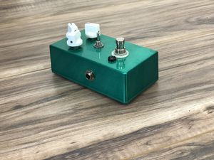 TS-808 Tubescreamer for Sale in Los Angeles, CA