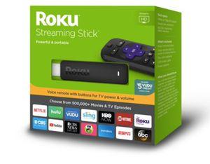 Roku Chromecast for Sale in Largo, FL