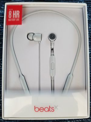 Brand New never opened Beats By Dre X wireless for Sale in White Plains, MD