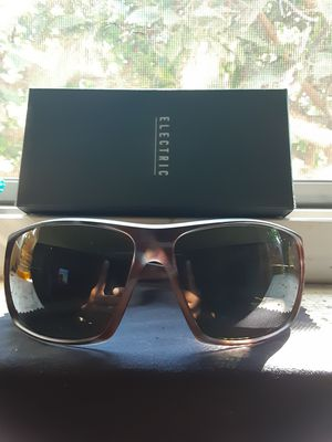 Electric Sunglasses for Sale in Carlsbad, CA