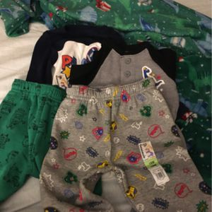 18month Clothes for Sale in Medford, MA