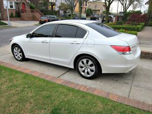Low.Price 2010 Honda Accord EX-L FWDWheels/Navigation for Sale in Fort Lauderdale, FL