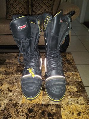 Work Boots for Sale in Miami, FL