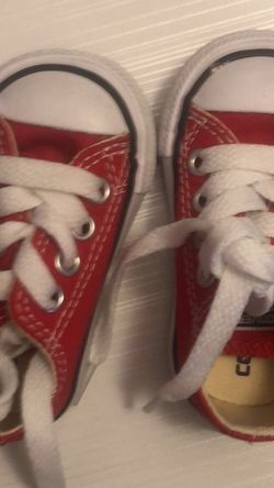 Converse Size 2 for Sale in Las Vegas,  NV