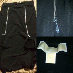Michael Kors skirt double slit for Sale in Phoenix, AZ