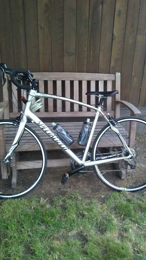 Specialized secteur bike. for Sale in Escalon, CA