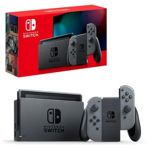 Black nintendo switch New for Sale in Anaheim, CA