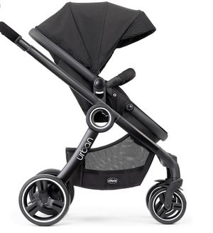 CHICCO URBAN STROLLER for Sale in Englewood Cliffs, NJ