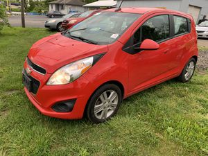 2014 Chevy spark for Sale in Westerville, OH