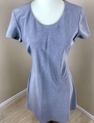 Vintage Jennifer James Dress for Sale in Orlando, FL