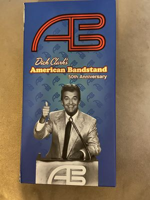 American Bandstand CD collection for Sale in Costa Mesa, CA