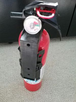 Fire extinguisher for Sale in Waterloo, IA
