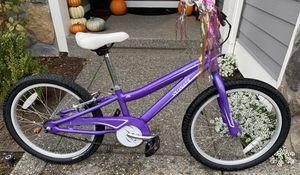 """Kids Specialized Hotrock 20"""" bike for Sale in Maple Valley, WA"""