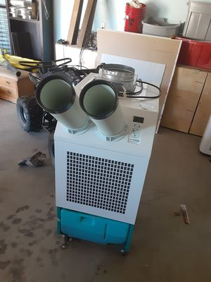 Movincool classic plus 14 for Sale in Mesa, AZ