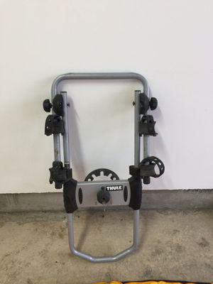 I am selling my bike rack for for Sale in South Salt Lake, UT