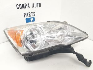 2007 2011 Honda Crv passenger headlamp for Sale in Stockton, CA
