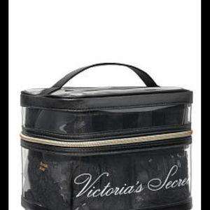 VS 4in1 Beautybag for Sale in Arlington, TX