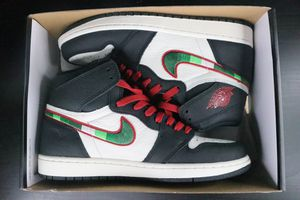 Nike Air Jordan 1 Retro size 9 for Sale in Fountain Valley, CA