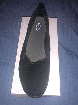 Women flat shoes for Sale in Alexandria, VA