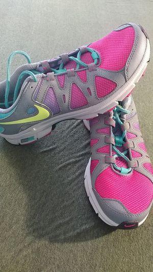 Nike size 8 1/2 for Sale in Bonney Lake, WA