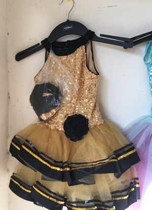 Halloween costumes for Sale in Las Vegas, NV