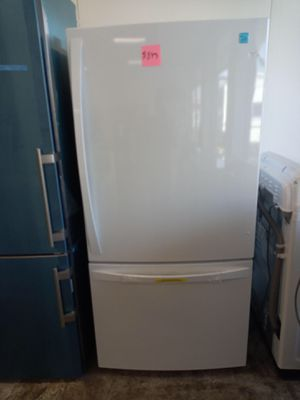 WE DELIVER! Whirlpool Refrigerator Fridge Brand New Delivery Available #779 for Sale in Morrisville, PA