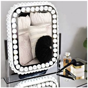 Vanity Mirror With Lights for Sale in Beverly Hills, CA