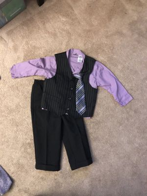 Boys size 2T for Sale in Millersville, MD