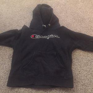 Champion Sweater for Sale in Moreno Valley, CA