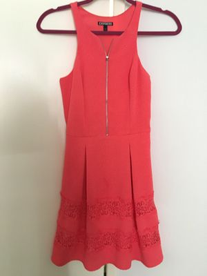 Express Dress Size 0 for Sale in Los Angeles, CA