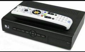 INTERNET Y DISH Y CABLE Y DIRECTV TV TODOS CALIFICAN LLAMAR SI DESEA INFORMACIO for Sale in Culver City, CA