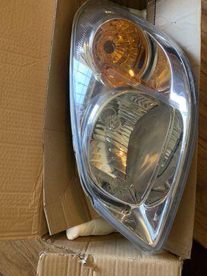 2005-2010 Chevy cobalt headlights 2007-2010 Pontiac G5 / 2005-2006 Pontiac pursuit headlamps **2 driver sides ** for Sale in Oceanside, CA