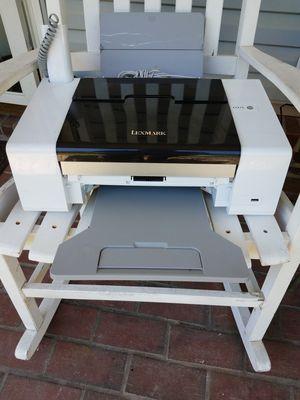 Printer, fax, copier and phone for Sale in Slocomb, AL