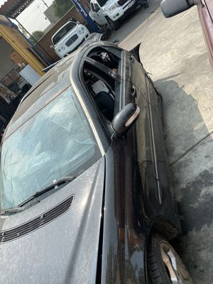 Parting out 2007 Mercedes Benz C230 for Sale in South Gate, CA