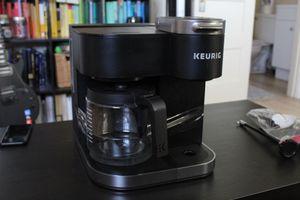 Keurig Carafe Coffee Maker for Sale in Vernon, CA