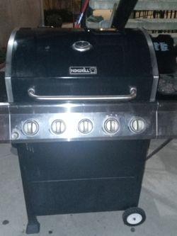 NextGrill BBQ for Sale in Anaheim,  CA