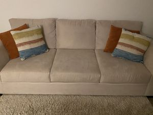 Free couch you pick up and haul for Sale in Alameda, CA