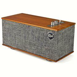 Art Of Home Speaker — Klipsch Heritage Wireless The One II for Sale in Seattle,  WA