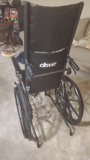 Drive for Sale in Baltimore, MD