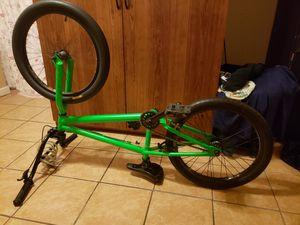 2010 HARO bikes 200.1 for Sale in San Diego, CA