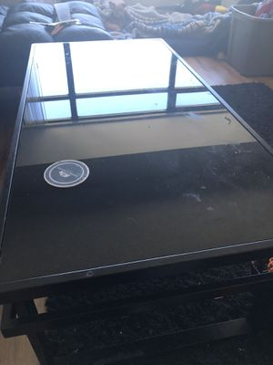 Brand new coffee table for Sale in Denver, CO