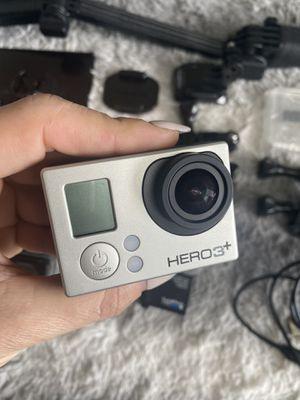GoPro HERO3+ for Sale in Miami, FL